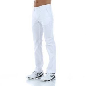 Maxwell Cotton Pant