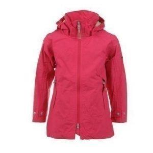 Maya Girls Jacket