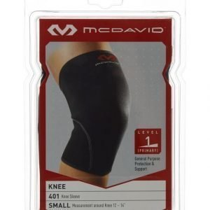 Mc David Level 1 Polvituki