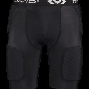 Mcdavid Hex Thudd Shorts Maalivahdin Shortsit