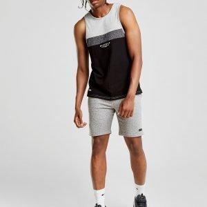 Mckenzie Bogle Shorts Harmaa