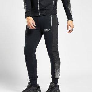 Mckenzie Bronte Track Pants Musta