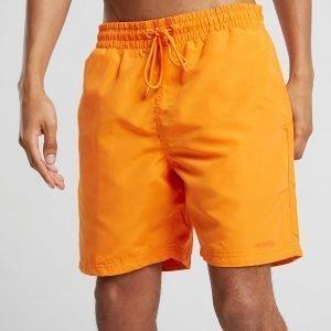 Mckenzie Core Swim Shorts Oranssi