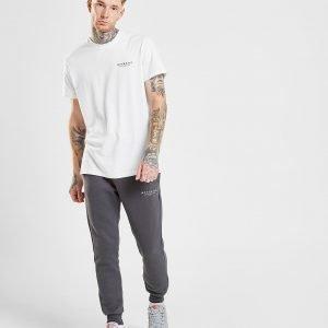Mckenzie Essential T-Paita Valkoinen