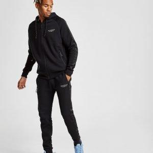 Mckenzie Mammatus Track Pants Musta
