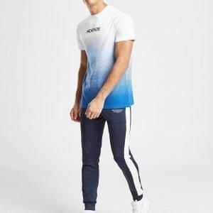 Mckenzie Nimbus Poly Track Pants Sininen
