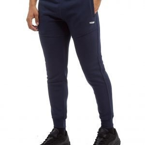 Mckenzie Stirling Fleece Pants Laivastonsininen