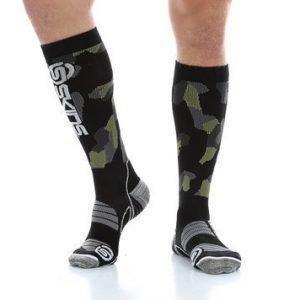 Men Compression Socks