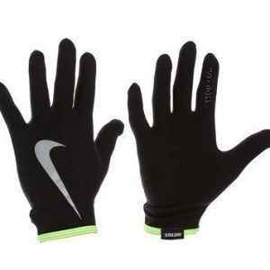 Mens Dri-Fit Tailwing Run Glove