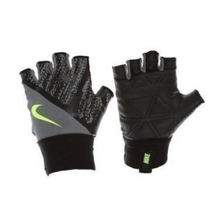 Mens Dyn Train Gloves