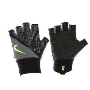 Mens Dyn Train Gloves