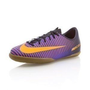 MercurialX Vapor XI IC JR