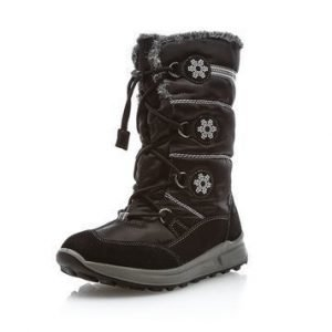 Merida Medium Boot GORE-tex® 36-40