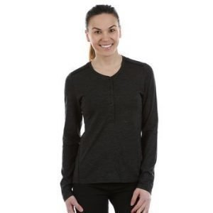 Merino Light LS Top