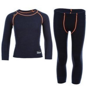Merino Set Jr