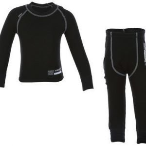 Merino Set Kid