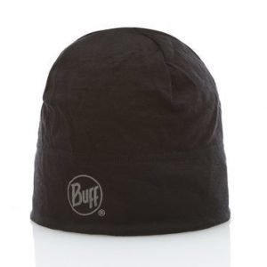 Merino Wool 1 Layer Hat Buff