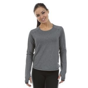 Mesh Sweater