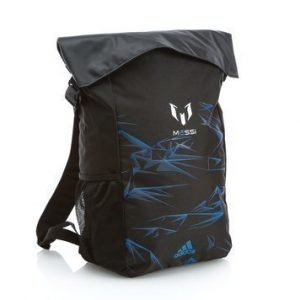 Messi K Backpack