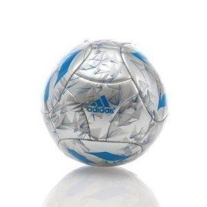 Messi Q3 Mini