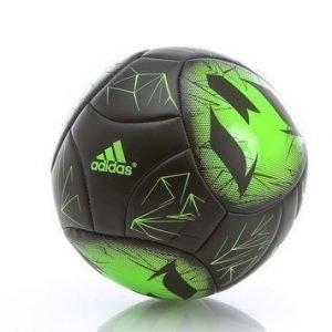 Messi Q4