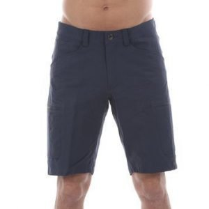 Method Shorts