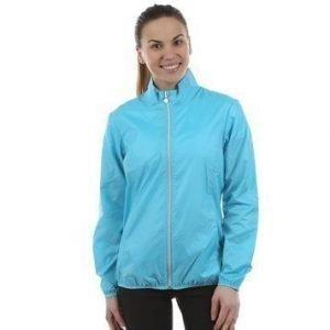 Mia Wind Jacket