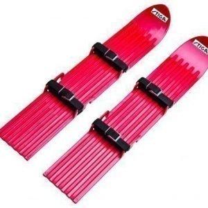 Micro Blade
