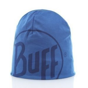 Microfiber & Polar Hat Buff