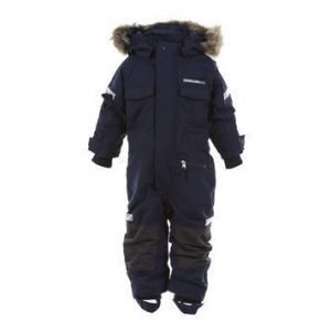 Migisi Kids Coverall