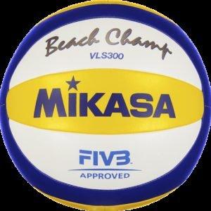 Mikasa Vls 300 Beach Champ Rantalentopallo