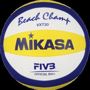 Mikasa Vxt 30 Rantalentopallo
