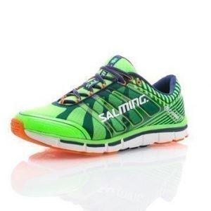 Miles Shoe