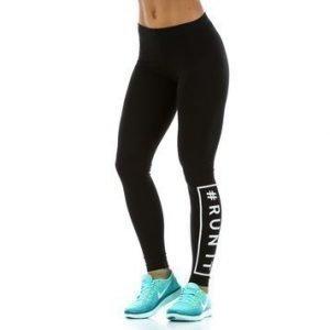Minja Jersey Leggings
