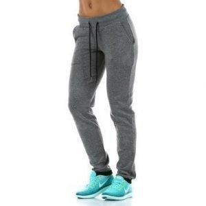 Minja Slim Sweat Pants