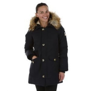 Miss Smith Jacket