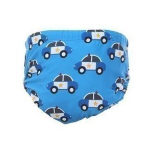 Mix Swim Diaper