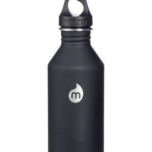 Mizu M6 Juomapullo 600 Ml