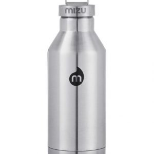 Mizu V6 Juomapullo 600 Ml