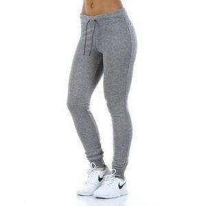 Modern Tight Pant