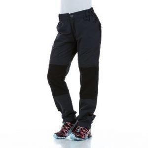 Molde Pants