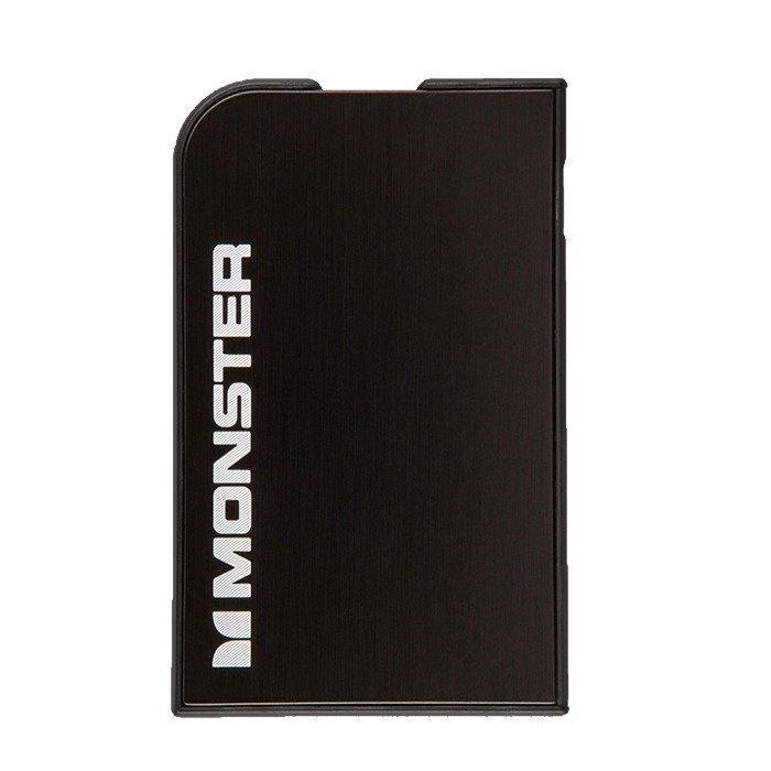 Monster Mobile PowerCard Portable Battery v.2