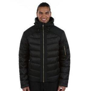 Montano Jacket