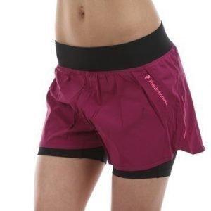 Montroc Shorts