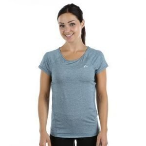 Moreen Regular SS Training Tee