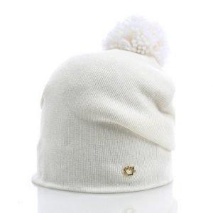 Morise Hat