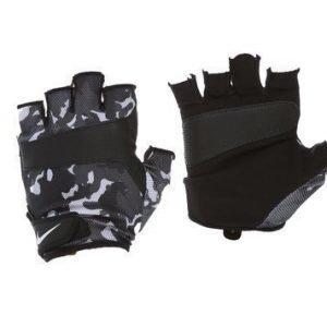 Motivator Training Gloves