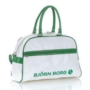 Move Bowling Bag
