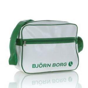 Move Shoulder Bags
