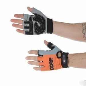 MultiSport Glove